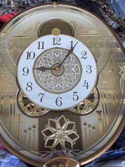 Clock for Sale in Hernando,  FL
