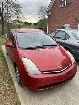 2008 Toyota Prius for Sale in Fayetteville, GA