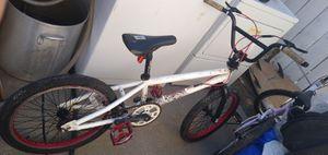 "Tony hawk edition 20"" trick bike for Sale in Pittsburg, CA"