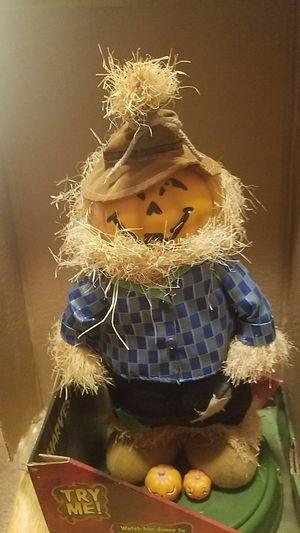 Harvest Mooner for Sale in Los Molinos, CA