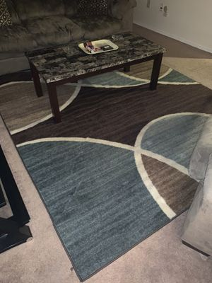 Carpet set for Sale in Whitehall, OH