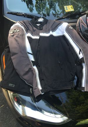 Motorcycle Ridding Gear for Sale in Hughesville, MD