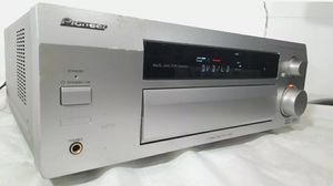 PIONEER VSX-D811S 7.1 CHANNEL Receiver for Sale in Bell Gardens, CA