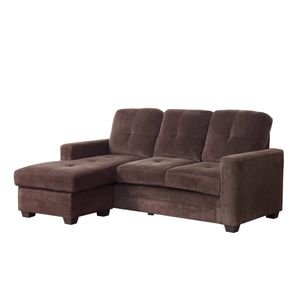 Wayfair Sectional Sofa [Almost New, Barely Used] for Sale in Mountain View, CA