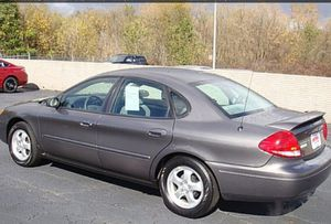 2005 Ford Taurus for Sale in Salt Lake City, UT