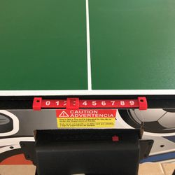 Game Table for Sale in West Palm Beach,  FL