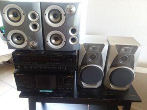 speakers for Sale in Vero Beach, FL