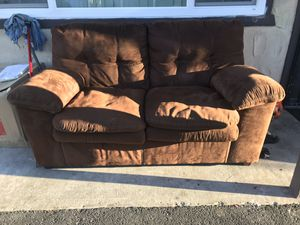 Free couch for Sale in Antioch, CA