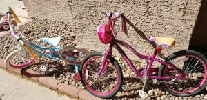Girls bikes for Sale in Gilbert, AZ