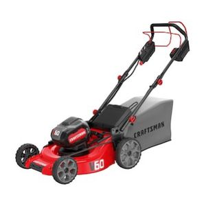 Self Propelled Lawn Mower - NEW for Sale in Falls Church, VA