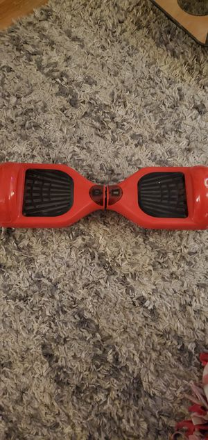 Hoverboard for Sale in Silverdale, WA