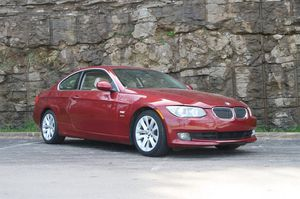 2011 BMW 3 Series for Sale in Columbia, TN