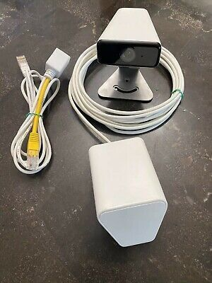 Xfinity Home Camera for Sale in Hammond, IN