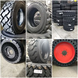 HUGE TIRE SALE ON ALL TIRES 💥💥💥💥 for Sale in Anaheim, CA