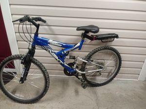 Bike for Sale in New Market, VA