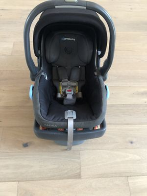 UPPAbaby Mesa car seat for Sale in Scottsdale, AZ