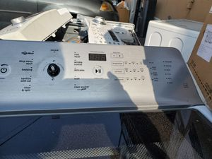 Microwave Oven for Sale in Norwalk, CA