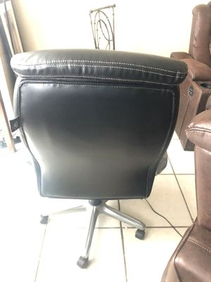 Computer chair for Sale in Ruston, LA