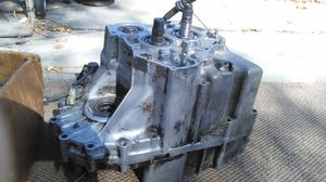 91 Acura Transmission for Sale in Thornton, CO