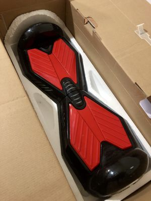 Smart Balance Wheel Hoverboard for Sale in Philadelphia, PA
