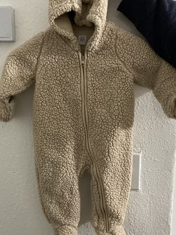 Baby Bear Onesie for Sale in Orlando,  FL