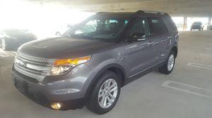 Ford explorer 2013 for Sale in Miami, FL