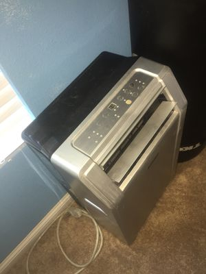Air conditioner for Sale in Austin, TX