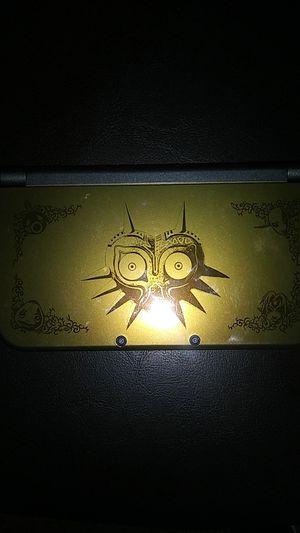 New Nintendo 3DS XL for Sale in Salt Lake City, UT