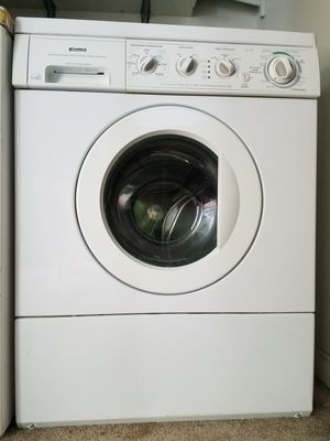 Front Load Washer, Kenmore for Sale in Manheim, PA