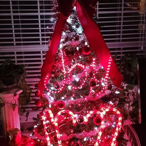 6ft Christmas Tree for Sale in Killeen, TX