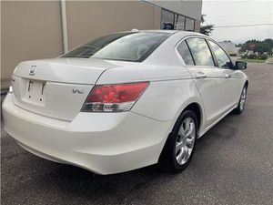 Perfect 2008 Honda accord AWDWheels Great for Sale in Syracuse, NY