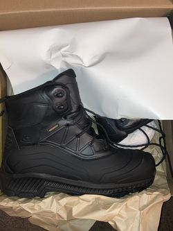 Work Boots for Sale in Clementon,  NJ