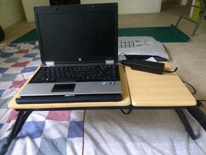 Laptop Portable Desk - Bed and Sofa for Sale in Richmond, VA
