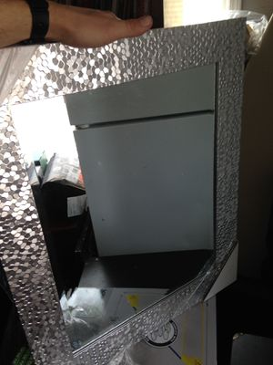 Wall Mirror for Sale in Marion, OH