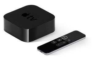 Apple TV HD for Sale in East Haven, CT