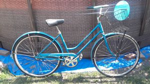 Schwinn breeze. Made in Chicago for Sale in Berwyn, IL
