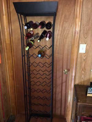 Wine Racks. for Sale in Portsmouth, VA