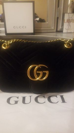 Clothes and accessories for Sale in Garden Grove, CA