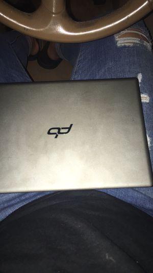 Packard Bell Laptop for Sale in Lufkin, TX