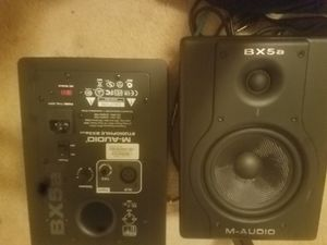 Dj equipment for sale. Let's make a deal for Sale in Raleigh, NC