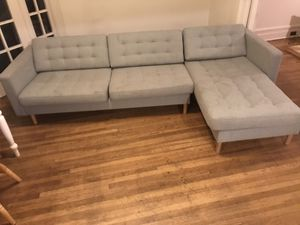 Couch / Sofa for Sale in Portland, OR