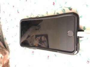 iPhone 6S for Sale in Alexandria, VA