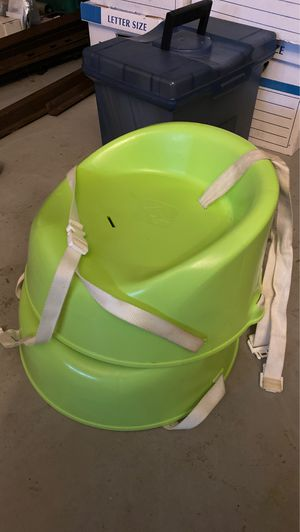 Safety1st Booster Seats ($5forBoth, P/UinLakeNona) for Sale in Orlando, FL