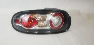 2006 2007 2008 MAZDA MX5 MIATA DRIVER SIDE TAIL LIGHT TAIL LAMP OEM 06 07 08 MX=5 for Sale in Fort Lauderdale, FL