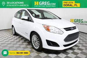 2015 Ford C-Max Hybrid for Sale in Doral, FL