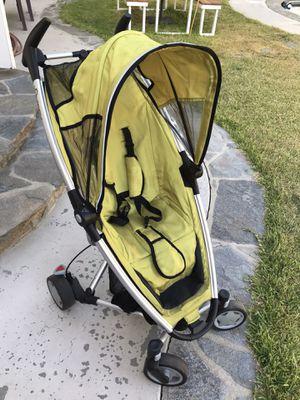 Quinny Zapp Umbrella Stroller-Maxi Cosi compatible for Sale in Calabasas, CA