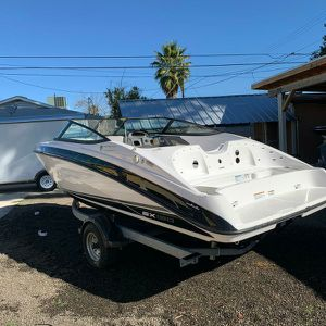 Yamaha Sx190 for Sale in Los Angeles, CA