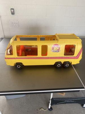 1976 Barbie RV for Sale in Windermere, FL