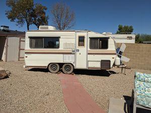 Camper, Trailer for Sale in Peoria, AZ