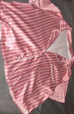 Sleepwear for Sale in Lawndale, CA